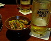 Watami_ajinanban