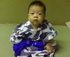 Hiromichi_20070903_awajiyukata2