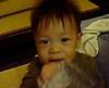 Hiromichi_20071026_mishimatei