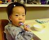 Hiromichi_20080229
