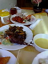 Lunch_20080229_1