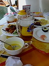 Lunch_20080229_2