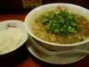 Curryramen_20080317