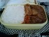Curry_20080321_l