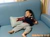Hitomichi_20080410sofa1