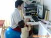 Hiromichi_20080319