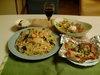Dinner_20080419