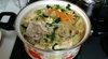 Currynabe
