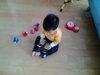Hiromichi_20080511
