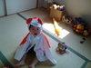 Hiromichi_20080517_hamutaro1