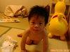 Hiromichi_20080520