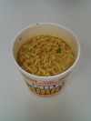 Cupnoodle_milkcurry2