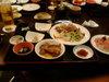 Dinner_20080614