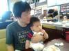 Hiromichi_20080622rev