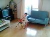 Hiromichi_20080704