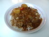 Curry_20080707