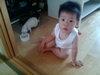 Hiromichi_20080705gin