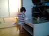 Hiromichi_20080726_1