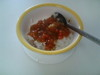 Curry_no_oujisama2