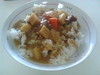 Curry_showaricecurry3