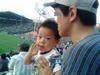 Hiromichi_20080802_koshienrev01