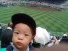 Hiromichi_20080809_1