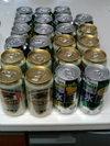 Beer_20080928