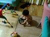Hiromichi_20080929_1