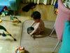 Hiromichi_20080929_2