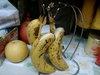 Banana_20081006_2