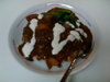 Curry_20081015