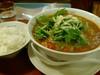 Curryramen_20081029