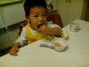 Hiromichi_20081103
