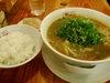 Curryramen_20081105