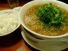 Curryramen_20081120