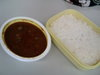 Currygannen_beef2