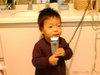 Hiromichi_20081126