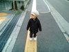 Hiromichi_20081207