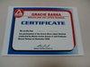 Certificate_2008_3