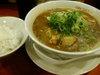 Curryramen_20081209