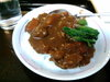 Curry_20081217
