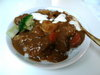 Curry_20081218