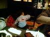 Hiromichi_20090103_1