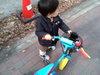 Hiromichi_20090104_1