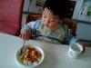 Hiromichi_20090104_2