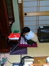 Hiromichi_20090101