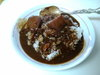 Curry_20090502_2