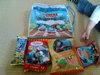 Thomas_bag