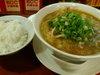 Curryramen_20090626