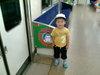 Hiromichi_20090927_4